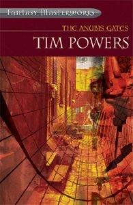 anubis-gates-time-powers-gollancz