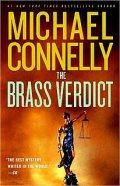 brass-verdict_l