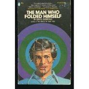 folded himself