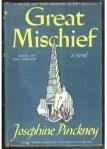 great mischief