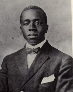 Edmund Thorton Jenkins