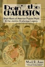 Doin' the Charleston
