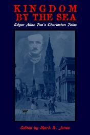 marks books - poe cover2