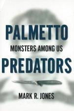marks books - predators (hi res)