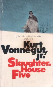 slaughterhouse_five
