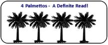 4 palmettos