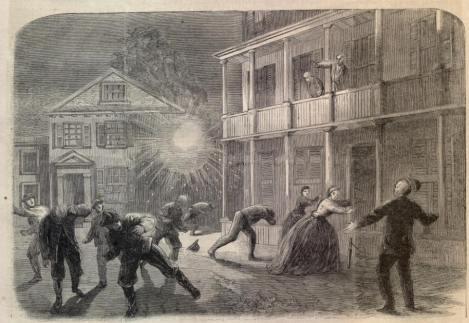 charleston-bombardment