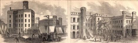 charleston-prison