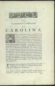 Fundamental_Constitutions_of_Carolina