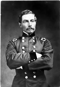 General_P_G_T_Beauregard