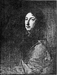 Lordashley