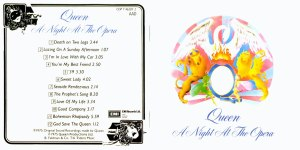 Queen Night_At_The_Opera LP cover