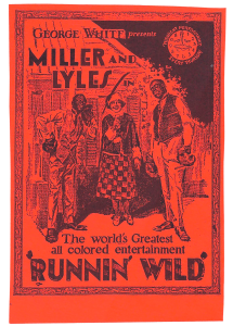 Runnin-Wild-Program