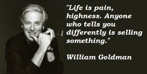 William-Goldman-Quotes-1