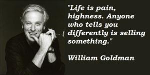 William-Goldman-Quotes-1
