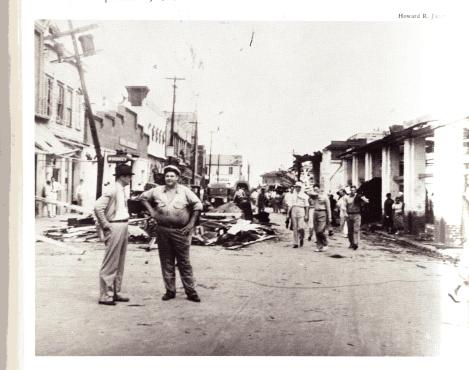 1938 tornado001