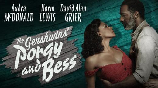 Gershwins-Porgy-Bess