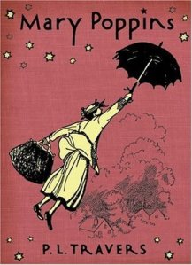 marypoppins-book_114