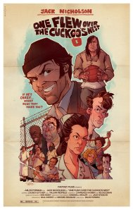 one_flew_over_the_cuckoo_s_nest_by_blitzcadet-d5uyo1u