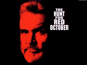 red october