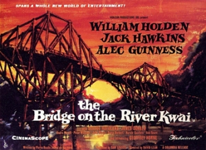 The_Bridge_on_the_River_Kwai_poster