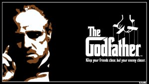 The_Godfather_Wallpaper_by_ChellOKun