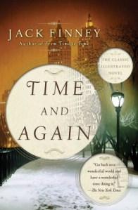 Time-and-Again-Novel-Cover