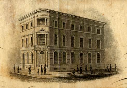 1 broad street, state_bank