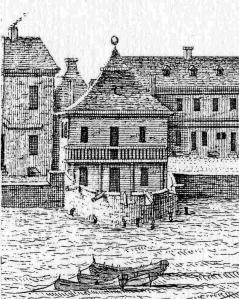 1739_prospect_half-moon_small