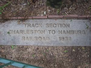 augusta-train-tracks-001