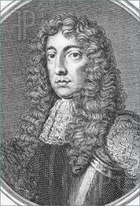 Anthony-Ashley-Cooper-Earl-Shaftesbury-1560137