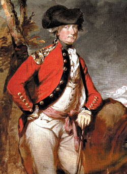 Charles-Cornwallis-by-Daniel-Gardner