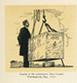 citadel yearbook 1920 - cornerstone