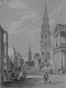 meeting street 1858