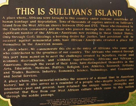 sullivans-island