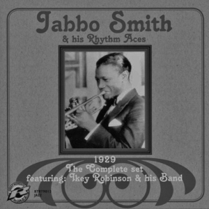 19a. jabbo smith (author's collection)