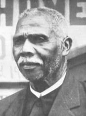 Rev. Daniel Jenkins