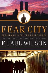 Fear_City_Final_sm