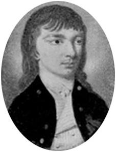 John Gaillard