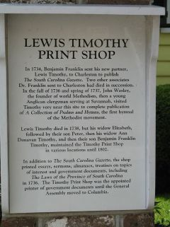 Lewis_Timothy_print_shop_plaque