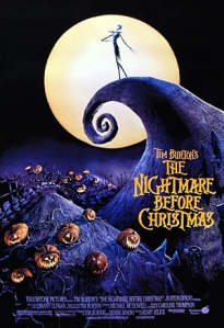 nightmare_before_christmas_poster