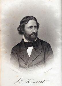 Frémont_1856