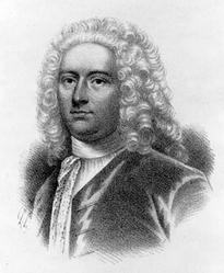 Sir John Yeamans
