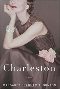 charleston cover