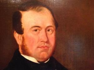 Henry-Laurens-Pinckney