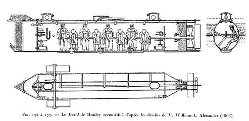 Hunley-1