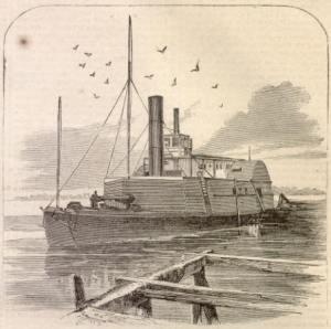 planter-gun-boat
