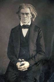 John-C-Calhoun