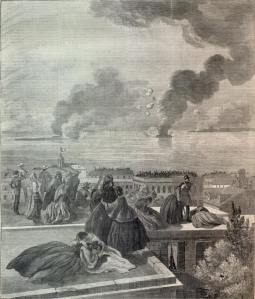 charleston-civil-war-start-bomb-sumter
