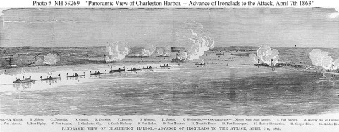 First_Charleston_Harbor